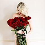 All About the Roses