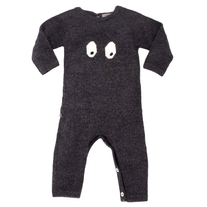 0f07b14f2b2d Sweater Outfits For Baby Boys