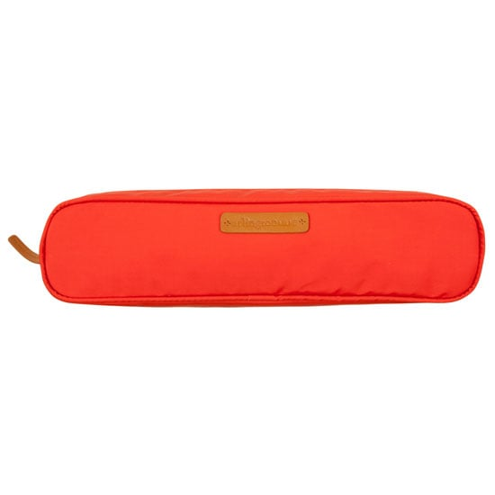 Watermelon Hair Iron Pouch, $19.95