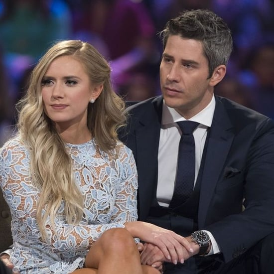 Is Arie Watching Becca on The Bachelorette?