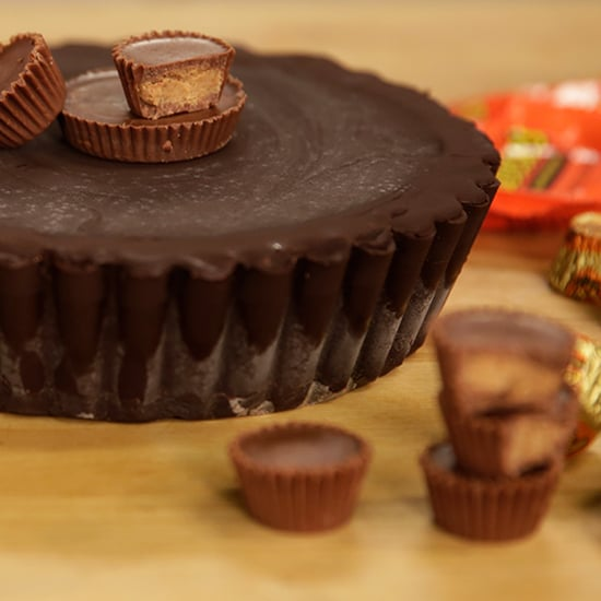 Peanut Butter Cup Recipe   Get the Dish