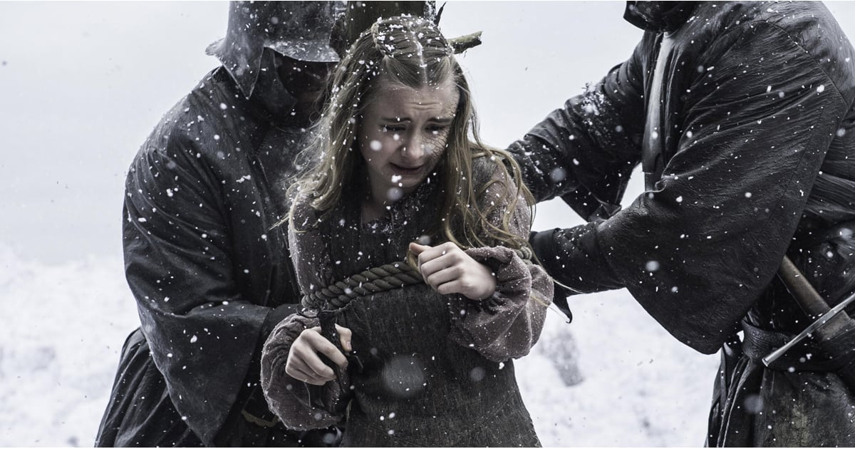 Kerry Ingram 2015