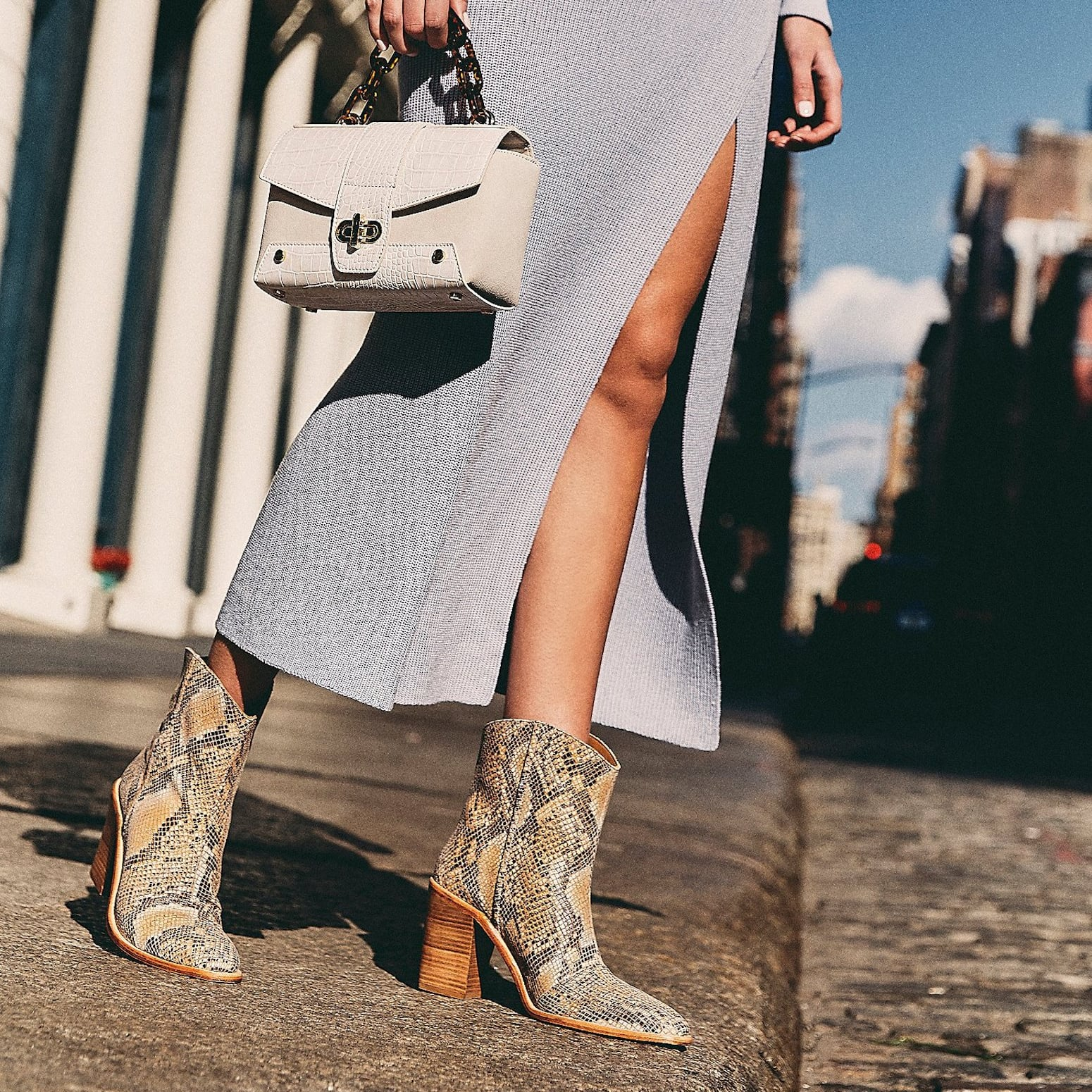 The Best Western Boots For Women to