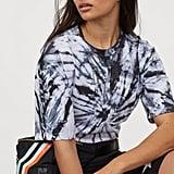 H&M x P.E. Nation Cotton T-Shirt
