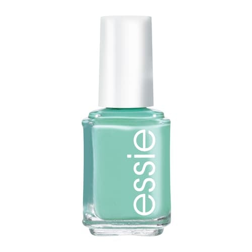 Essie Jewel Tones Nail Polish in After Schoolboy Blazer