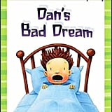 Dan's Bad Dream ($4)