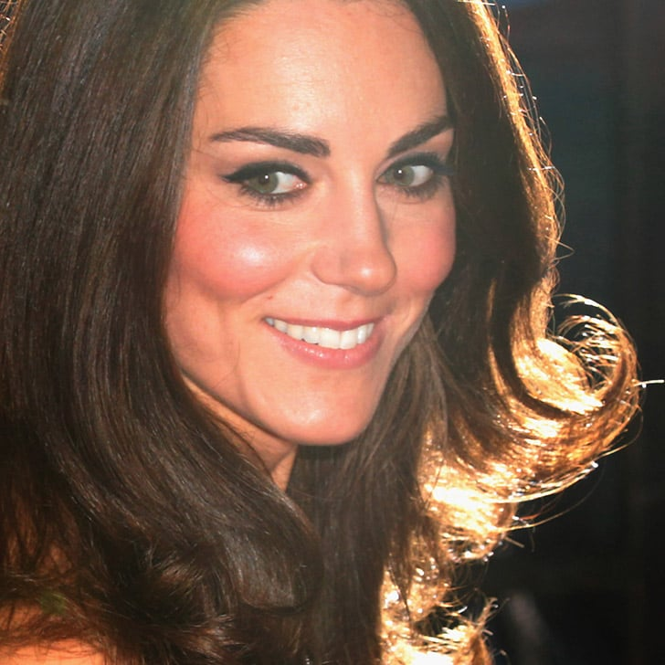 Kate Middletons Hair And Makeup Over The Years Popsugar Beauty