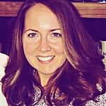 Author picture of Melissa Brown