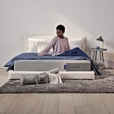 Casper Original Foam Mattress 2020 Model