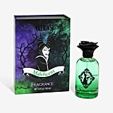 Disney Villains Maleficent Fragrance
