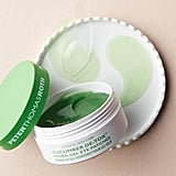 Peter Thomas Roth Cucumber Hydra-Gel Eye Patches