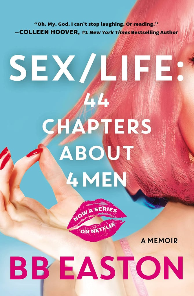 44 Chapters About 4 Men Paperback Book
