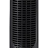 The Best All-Around Fan: Honeywell Quietset 8-Speed Tower Fan