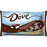 Dove Christmas Hot Cocoa