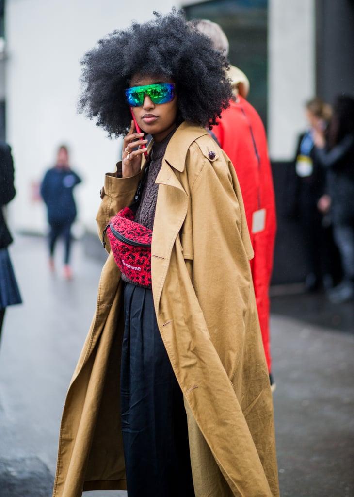 ad2bcaec51e Sunglasses Trends For 2019
