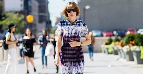 Quiz: Would Anna Wintour Hire You?