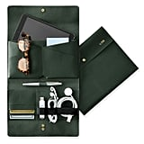 Mark & Graham Leather Tech Envelope