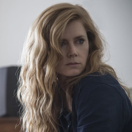 Sharp Objects TV Show Soundtrack