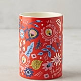 Rifle Paper Co. Candle