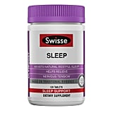 Swisse Ultiboost Sleep Tablets