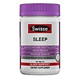 Swisse Ultiboost Sleep Tablets