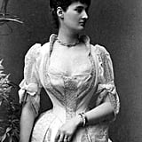 While some may assume it was the domineering men who wanted their women strapped in with corsets, it was the women who claimed corsets were beneficial and enjoyable. Many men disagreed about the use of corsets, and male doctors of the 19th century warned of the health dangers of wearing such constricting underpinnings.