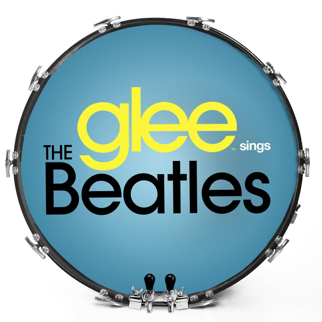 Glee Sings The Beatles ($9)
