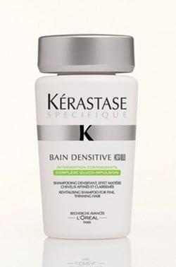 Kerastase Introduce New Sexy Scalp Care Hair Care