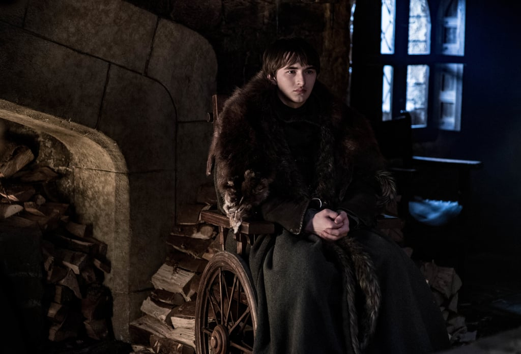 5 Valid Questions Any Normal Person Would Have Asked Bran on Game of Thrones