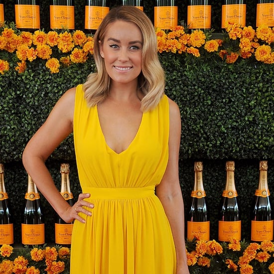 Veuve Clicquot Polo Classic Los Angeles 2015 Style