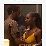 Sexy Movies 2020