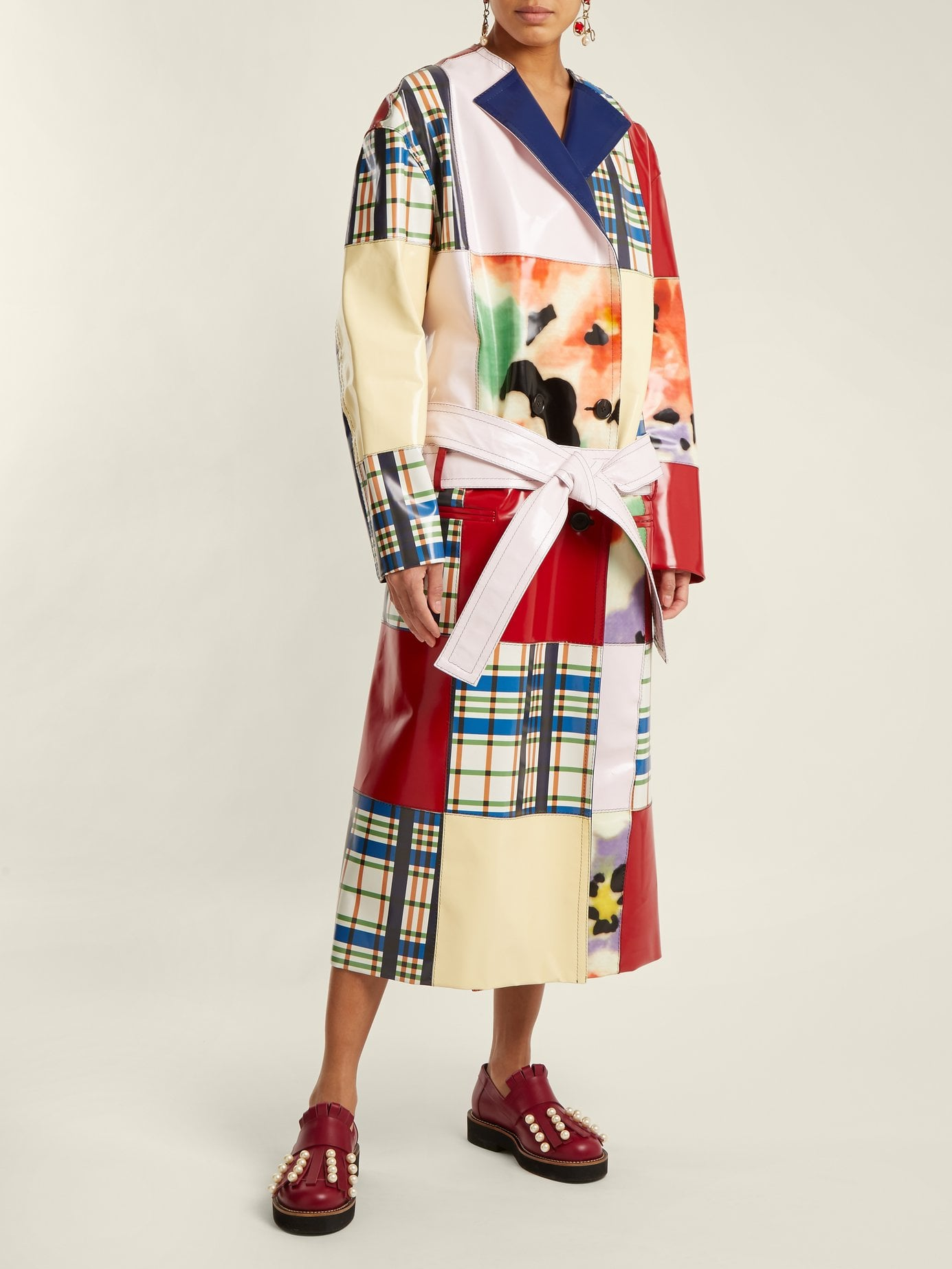 Marni-Patchwork-Belted-Leather-Coat.jpg