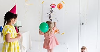 10 Winter Birthday Party Ideas That Will Have the Kids Begging to Stay Inside