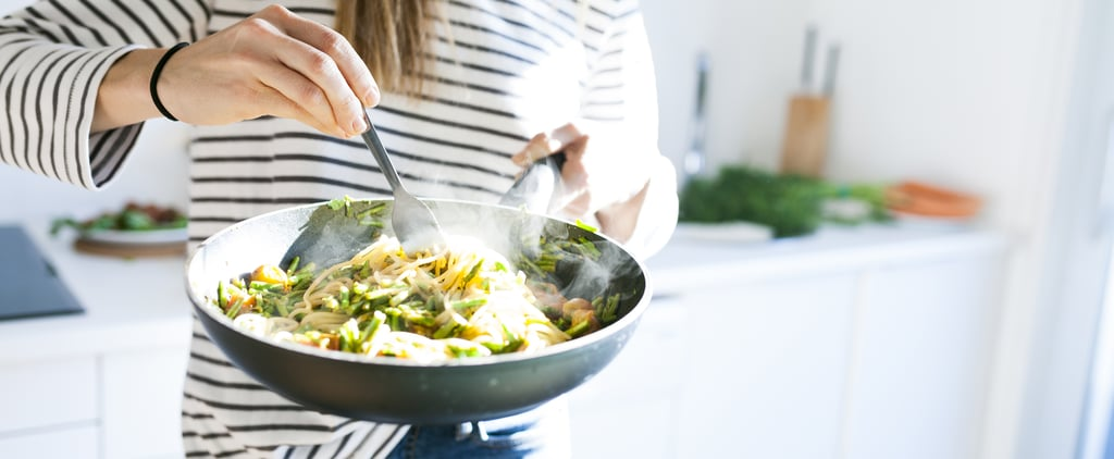 10+ Free Online Cooking Classes You Can Take Right Now