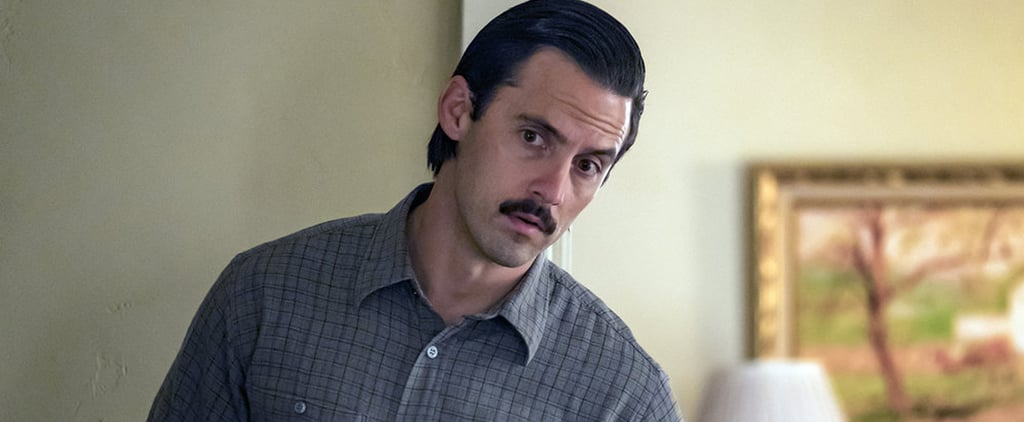 Will Jack Pearson Be in This Is Us Season 4?