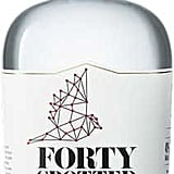 Forty Spotted Rare Tasmanian Gin