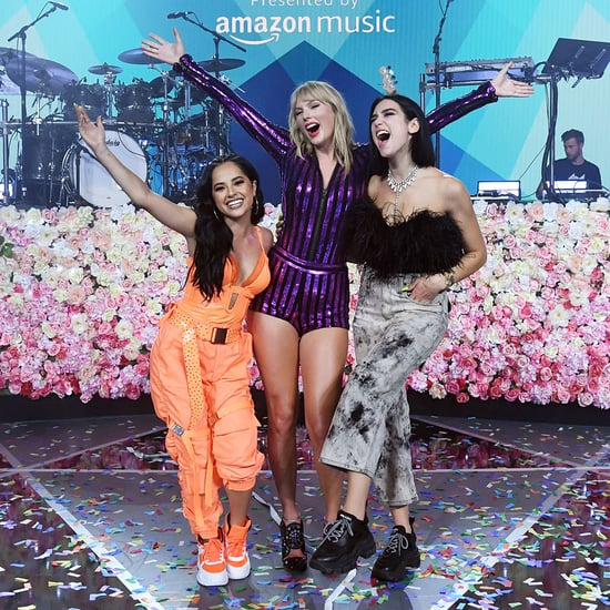 Best Celebrity Looks at Amazon Prime Day Concert