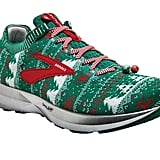 Brooks Men's Ugly Sweater Levitate 2 Sneakers