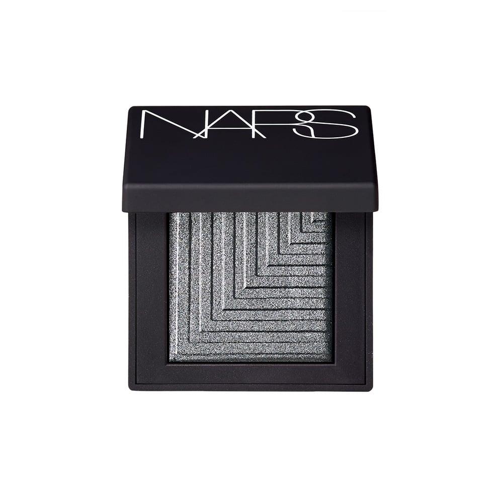 Nars Dual-Intensity Eye Shadow