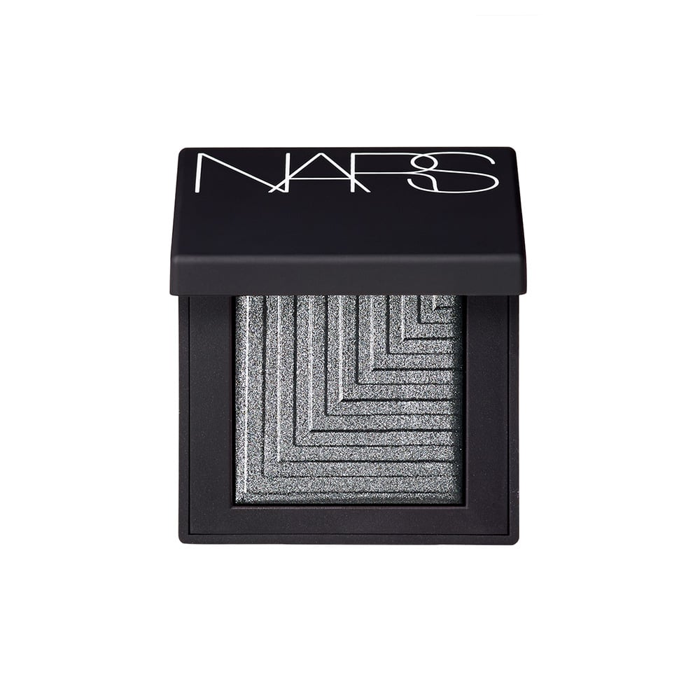 Nars Dual-Intensity Eyeshadow in Titania ($29)