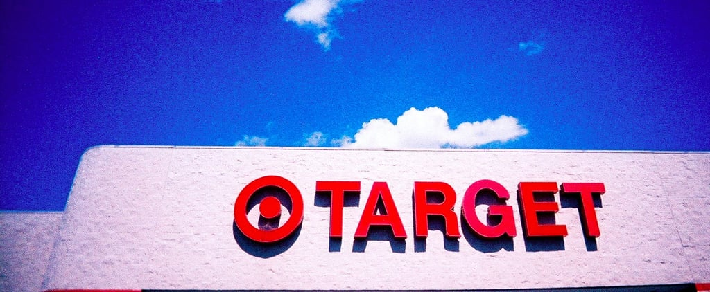 Take Advantage of These Amazing Black Friday Deals at Target
