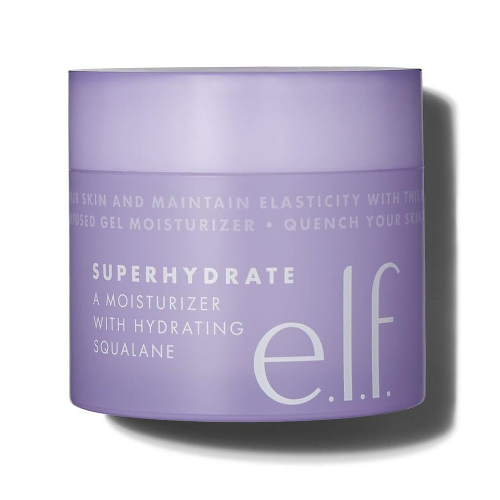 e.l.f. Superhydrate Moisturizer