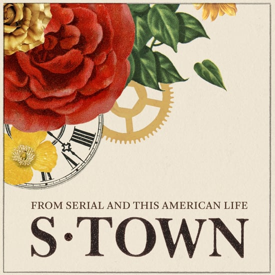 What Is S-Town Podcast About?