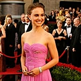 16. Natalie Portman