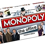Monopoly The Office, $129.99