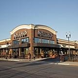 Minnesota: Kowalski's Market