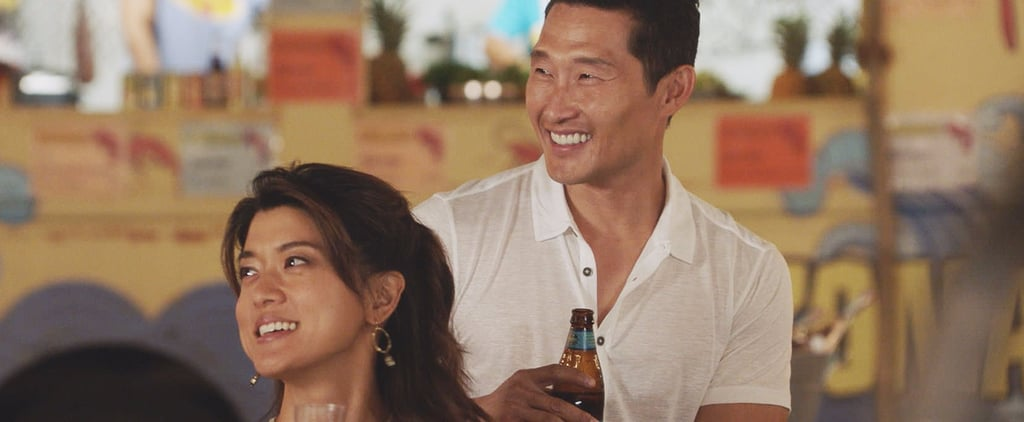 Why Did Daniel Dae Kim and Grace Park Quit Hawaii Five-0?