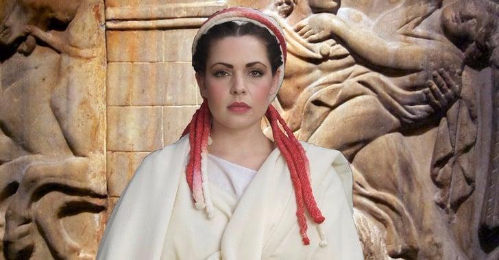 Ancient-Rome-Inspired Hair Tutorial  Popsugar Beauty-3677