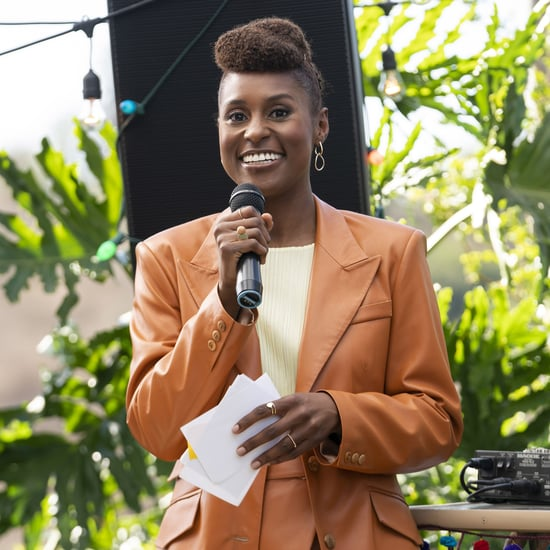 Black Women Nominated for Emmy Awards in 2020