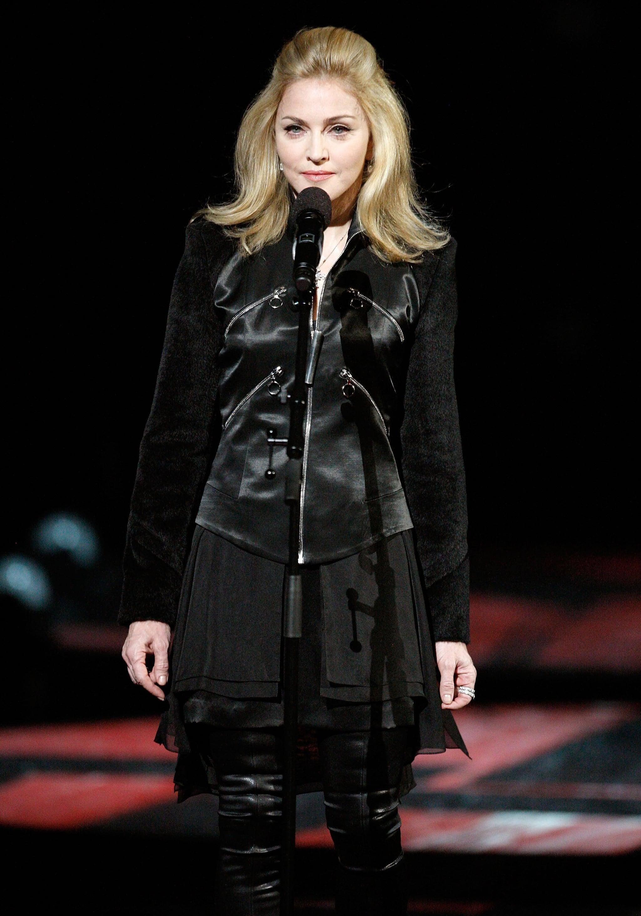 Photos Of 2009 Mtv Vmas Show Robert Pattinson Kristen